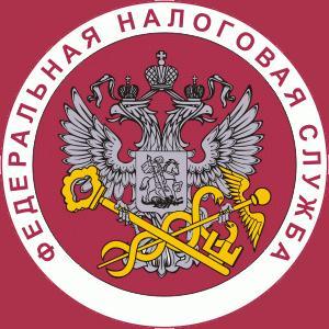 Налоговые инспекции, службы Зырянского