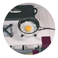 N-joy - иконка «кухня» в Зырянском